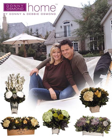 donny osmond home 2015 inspiration donny