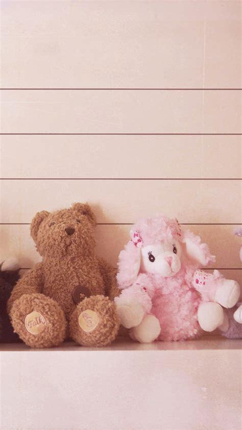 wallpaper of couple teddy bear teddy bear couple hd wallpaper impremedia net