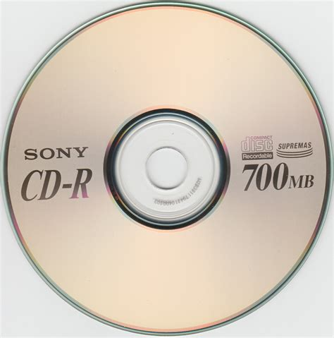 S Rw sony cd r cd rw gough s tech zone