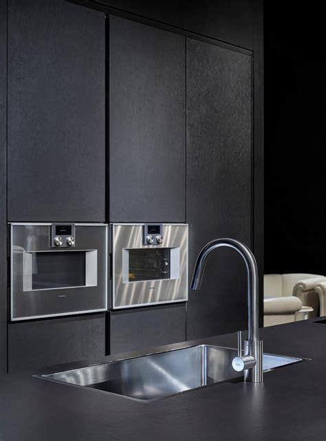 lavelli design lavelli da cucina di design come e quali scegliere