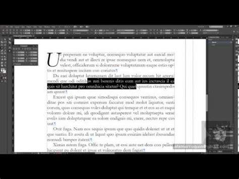 tutorial photoshop cs5 español principiantes pdf dise 241 o de una revista en indesign funnycat tv