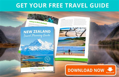 new zealand will give you a free trip if you agree to a job interview new zealand maori cave rock art new zealand travel blog