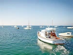 Water sports mornington peninsula victoria australia