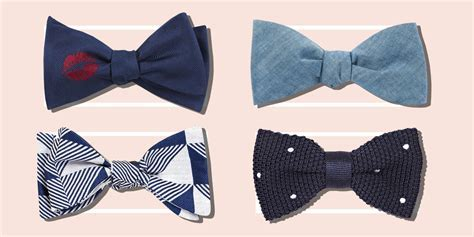 10 Best Bow Ties for Men in 2018   Mens Bowties in Every Style