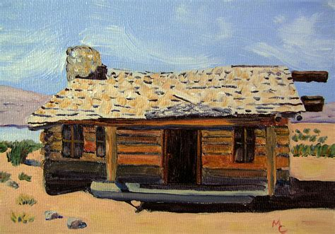 cabin kits mexico log cabin mexico by capriole