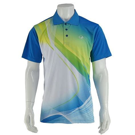 design sports jersey online india thrax sublimation custom made cricket t shirt color neck