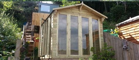sheds cheshire sheds northwich the sheds makers of