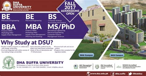 Weekend Mba Programs In Karachi by Mba Finance Unite Pakistan The Youth Portal