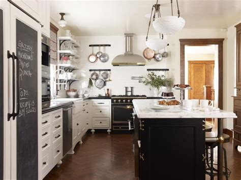 pottery barn kitchen kitchen ideas