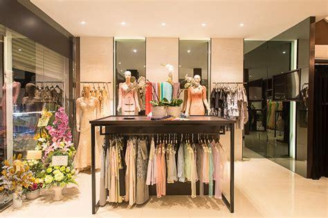 fashion boutique mogok pauk pauk fashion boutique house mopa design