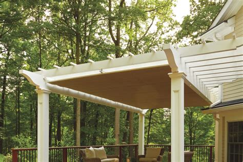pergola design pergola design attached freestanding or hybrid
