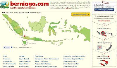 berniagacom jual beli di seluruh indonesia berniaga situs jual beli di indonesia