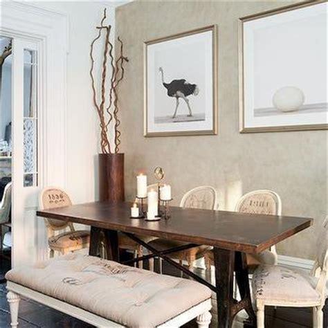 miami elegant end tables dining room transitional with marble bistro table transitional dining room
