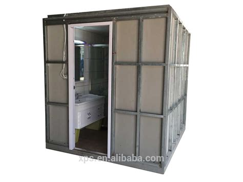 prefabricated bathrooms prefabricated bathrooms buy prefabricated bathroom unit product on alibaba com