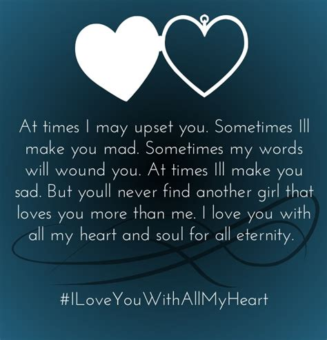 love     heart quotes images