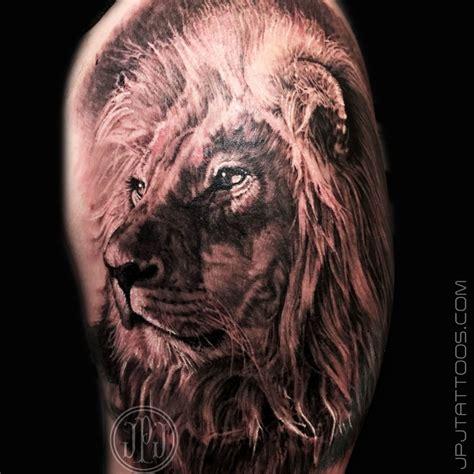 dark water tattoo tattoos a brave symbology through centuries