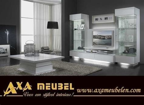 komplettes wohnzimmer kaufen italien hochglanz wohnzimmer g 252 nstig kaufen woiss m 246 bel