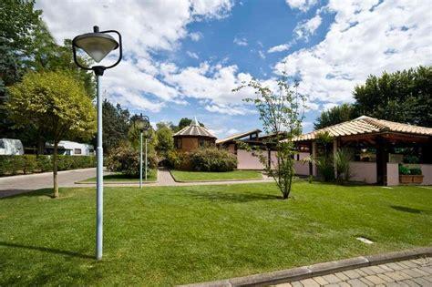 flaminio bungalow park flaminio cing bungalow park rome