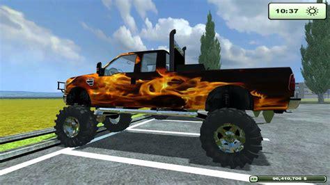 Jeep Lift Kit Simulator Maxresdefault Jpg