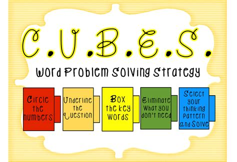 pattern strategy math first grade wow math thinking patterns and cubes strategy