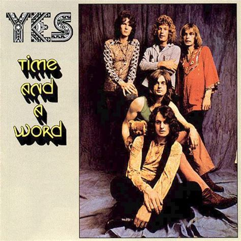 Cd Second Original we are yes yes