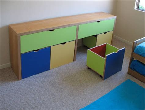 librero de madera para niños contempor 225 neo muebles de madera ni 241 o adorno muebles para