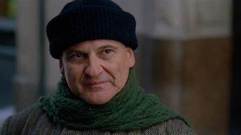we need to talk about joe pesci slumblog millionaire