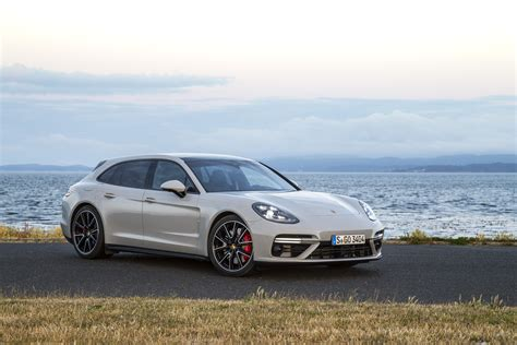 porsche car panamera and used porsche panamera prices photos reviews