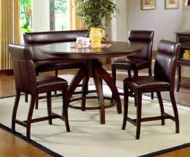 dining furniture banquette decoration news