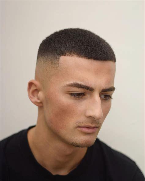 model rambut pria  botak terbaru cahunitcom
