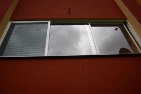 Folie Na Okna Frydek Mistek by žaluzie Fr 253 Dek M 237 Stek Zaskl 205 V 193 N 205 Balk 211 Nů