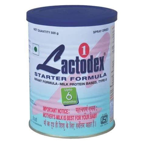 lactodex 1 starter formula powder buy lactodex 1 starter