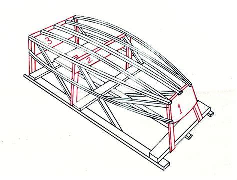 optimist zeilboot afmetingen wooden optimist building the optimist dinghy frames
