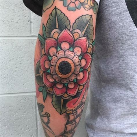 love tattoo jenison best 25 tattoos ideas on traditional