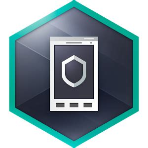 kespersky apk app kaspersky endpoint security apk for windows phone android and apps