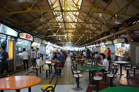 food court design guidelines discover singapore s surprisingly cheap eats