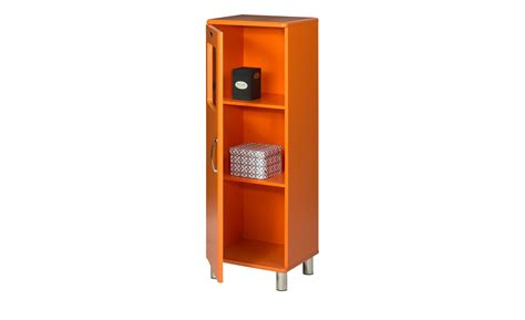kommode orange kommode orange kreative ideen f 252 r innendekoration und