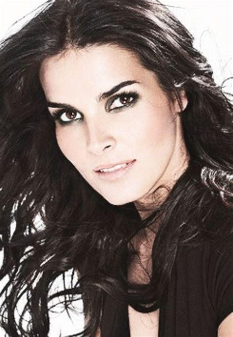 angie harmon tattoo 1000 ideas about leigh lezark on pixie geldof