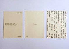 desain poster kreatif gambar kover buku ide desain kreatif book cover design