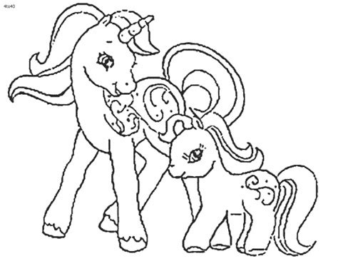 unicorn pictures to color coloring pages unicorns coloring home