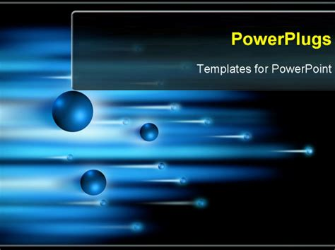 motion templates free motion powerpoint templates 13 best photos of powerpoint