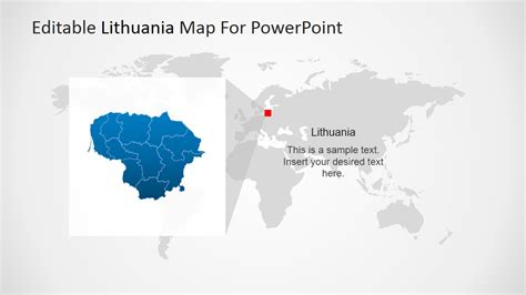 powerpoint template world map new download reuse now editable