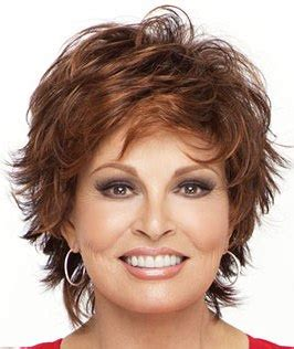 haircuts for real 50 real hair wigs for women over 50 hd short hairstyle 2013