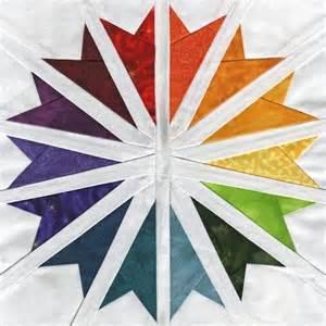 paper pieced quilting patterns my quilt pattern