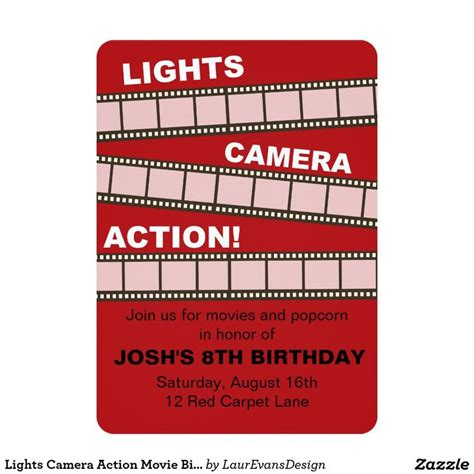 novelty lights coupon code 21 best printable coupons images on pinterest coupon
