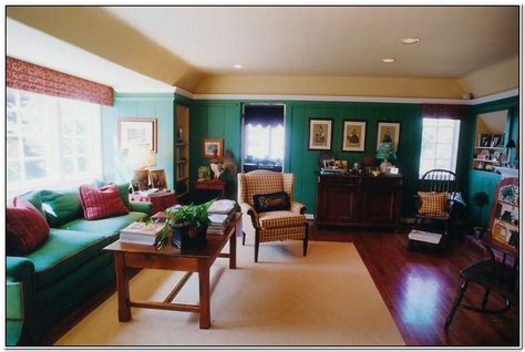 paint colors for open living room paint colors for open living room and kitchenhome design