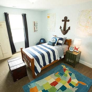 nautical boys bedroom cottage boy s room phoebe howard nautical boys bedroom cottage boy s room phoebe howard
