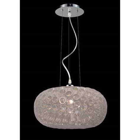 sports ceiling light fixture bellacor sports ceiling