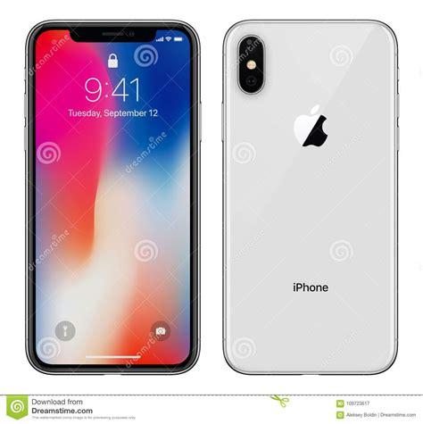 iphone black apple home screen lock screen wallpaper hd