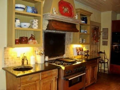 unfitted kitchen furniture 2018 17 best images about unfitted kitchens on stove furniture and cabinets